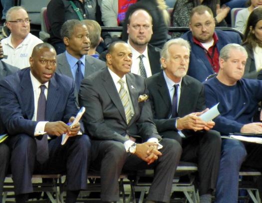 Brooklyn_Nets_coaches_in_November_2014 (1)